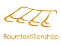 Raumtextilienshop - Ihr Fachpartner rund um den optimalen Sonnenschutz in und am Haus
