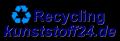 Recycling Kunststoff,Recyclingpfähle,Pfosten,Pfähle,Weidepfosten,