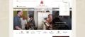 RED SIMON - Ausgewählte Weine aus Südafrika