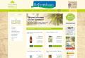 Reformhaus Online