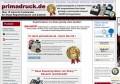 Registrierkasse und Kassensysteme Spezialist für Registrierkassen, Kassenrollen