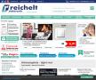 Reichelt Elektronik - Der Techniksortimenter