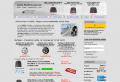 Reifen OnlineShop günstige Reifen und Felgen