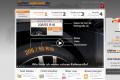 Reifen vor Ort - Die Reifenhändler-Preis-Suchmaschine