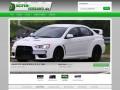 Reifen-Verband  - Reifen günstig online kaufen