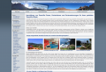 Reise Teneriffa - Urlaub