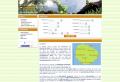 Reise- und Informationsportal La Gomera