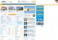 reiselinie - direkter Preisvergleich