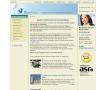 ReiseMuse: Reisen mit Qualität und Anspruch
