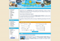 Reiseziele weltweit auf Urlaubsreise24