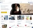 Reisser Musik - Instrumente