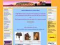 Reitartikel, Reitzubehör, Reitbekleidung - Winged Horse Onlineshop