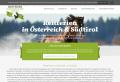 Reitferien und Reiturlaub in Österreich und Südtirol
