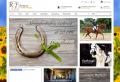 Reitsport Finkenkrug   pferdezubehör, reitsachen im reitshop falkensee kaufen