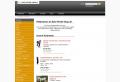 Reitsportartikel und viel Zubehoer im neuen Online Shop