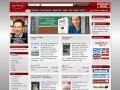 Reuffel - Ihr Buchhändler im Internet
