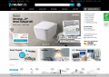 reuter.de: Markenartikel für Bad und Wohnen - Sanitärhandel