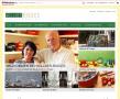 Riedel Sommeliers - WÜLLNER-BIGGES - Wohnen und Design