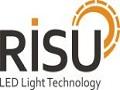 RISU, der LED Online-Shop für Profis