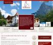 Ritterhof***S - Urlaub und Ferien geniessen