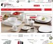 Ritzenhoff & Breker Geschirr bei einfach-online