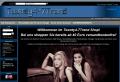 Rockabillymode,High Heels & Freizeitmode Online kaufen,Youngfashion Onlienshop,T