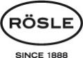 ROESLE24 : Der Onlineshop für RöSLE Haushaltswaren