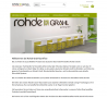 Rohde & Grahl by Office