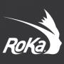 ROKA PACK ONLINE SHOP
