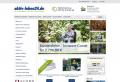 Rollator, Rollstuhl, Elektromobil und mehr bei aktivleben24 | Der Online-Shop