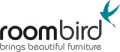 roombird, der Vintage Möbel Online Shop