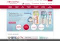 Rossmann Online, Ihr Drogeriemarkt
