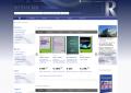 Rothacker WEB-Shop! Fachliteratur, Software für Ärzte, Mediziner und Studenten