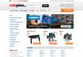 ROTOPINO | Professionelle Werkzeuge, die besten Preise