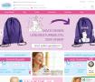 Rucksack für Kinder - Mit über 100 Motiven