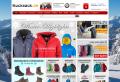 Rucksack Online-Shop - Von Schul- bis Trekkingrucksack