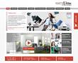 ruett-Software - Vollversionen, Updates und Lizenzen