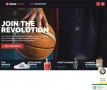 RUGASPORT - Sneaker und Fußballschuhe von Adidas, Nike, Puma & more