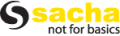 Sacha Schuhe Online: Not for basics