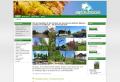 Säulenobst, Kleinbäume, Hausbäume und Obstbäume