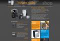 Safestore Tresor-Shop für Safes und Tresore