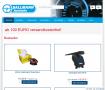 Sallmann Autoteile und KFZ Zubehör