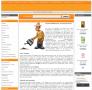 Samenprofi - Saatgut online bestellen