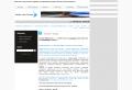 Samsung Handy - ausgewählte Handy mit Vertrag