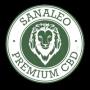 Sanaleo CBD Shop
