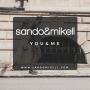 sando&mikell | Fashion & Lifestyle Online Store