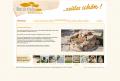 Sandstein-Direktimport – Sparen Sie durch Kauf direkt beim Importeur