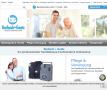 Sanitätshaus Burbach+Goetz in Koblenz - Onlineshop