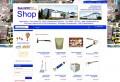 Sanzofix Shop - Top Marken zu günstigen Preisen