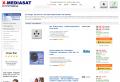 Sat Anlagen bei X-Mediasat kaufen